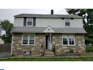 134 Norristown Rd Warminster PA, 18974