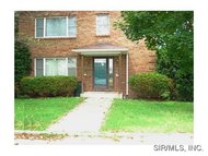 1105 Eisenhower Road Mascoutah IL, 62258