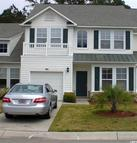 6095 Catalina Drive #113 Tanglewood At Barefoot Resort North Myrtle Beach SC, 29582