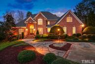 11116 Brass Kettle Road Raleigh NC, 27614