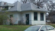 718 S 5th Street Terre Haute IN, 47807
