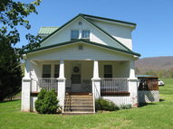 26361 Poor Valley Road Saltville VA, 24370