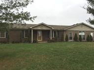 6700 Kentucky Highway 1770 Stanford KY, 40484