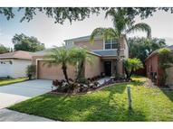 8522 Quarter Horse Drive Riverview FL, 33578