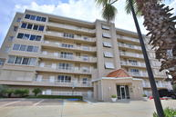 4757 S Atlantic Avenue 704 Ponce Inlet FL, 32127