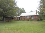 423 River Bend Rd. Columbia MS, 39429