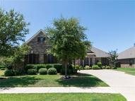 8104 Wildrock Drive Arlington TX, 76001