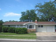 304 W 16th Ave Tyndall SD, 57066