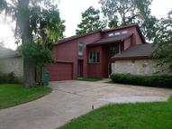 2283 Riverside Dr West Columbia TX, 77486