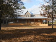 3974 Goose Hollow Road Geneva AL, 36340