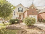 220 Harbor Creek Drive Cary NC, 27511
