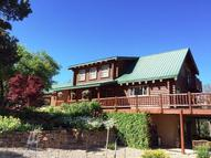 127 Juniper Road Jemez Springs NM, 87025