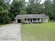 4138 Patriot Place Hope Mills NC, 28348
