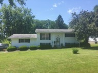 462 S Salisbury Road Richmond IN, 47374