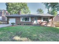 2910 W 47th Terrace Westwood KS, 66205