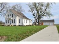 5360 East State Road 32 Lebanon IN, 46052