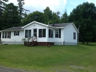 100 Buck Mountain Road Crown Point NY, 12928