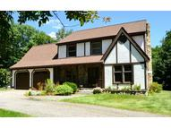 20 Maple Ave Deerfield NH, 03037