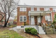 243 Meadow Road Baltimore MD, 21225