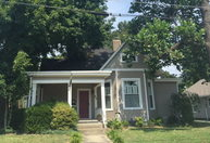 53 Waddill Ave Madisonville KY, 42431
