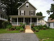 35 9th Street Colonial Beach VA, 22443