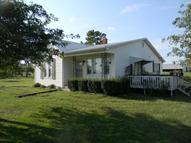 809 Sw 300th Road Centerview MO, 64019