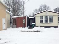 1449 State Route 14 Deerfield OH, 44411