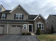 2280 Lot#40 Creekside Drive Coplay PA, 18037