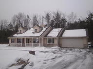 114 Cranberry Drive Blakeslee PA, 18610