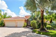 1073 Nw 123rd Drive Coral Springs FL, 33071