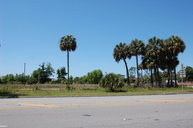 00 Us Highway 19 Old Town FL, 32680
