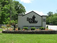 Lot 296  White Pine Lane Brandenburg KY, 40108