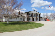 5353 Big Horn Avenue Sheridan WY, 82801