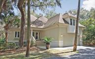 3017 Hidden Oak Drive Seabrook Island SC, 29455