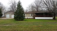 6601 State Route 225 Ravenna OH, 44266
