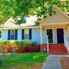 149 Thames Valley Court Irmo SC, 29063