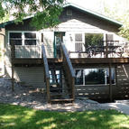 133 Lake Avenue Spicer MN, 56288