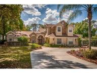 5436 Lake Le Clare Road Lutz FL, 33558