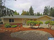 127 Horizon View Sequim WA, 98382
