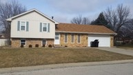 1704 Cook Dr Normal IL, 61761