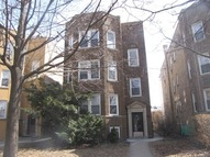 6535 North Artesian Avenue Chicago IL, 60645