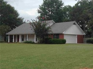 34 Dr Brantley Rd Philadelphia MS, 39350
