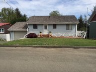 1740 S 19th Coos Bay OR, 97420
