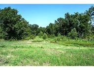 000 Deer Path Argyle TX, 76226