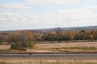 Lot 3 Ridge Pointe Dr Plymouth WI, 53073