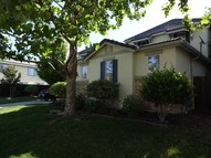 1199 Wallace Way Yuba City CA, 95993