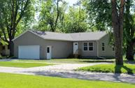 1103 Grand Avenue Worthington MN, 56187