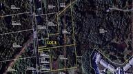 Lot 3 Locust Grove Rd Greenfield Center NY, 12833