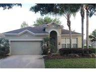 1217 Stonehaven Court Lake Mary FL, 32746