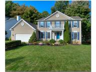 3320 Pine Hollow Dr Stow OH, 44224